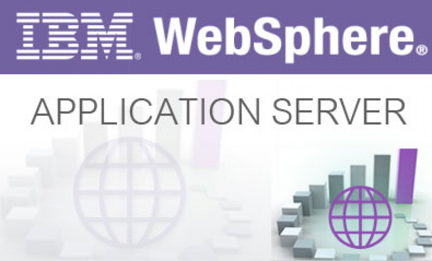 gallery/ibm-websphere-application-server-dubai - ibm was buy license